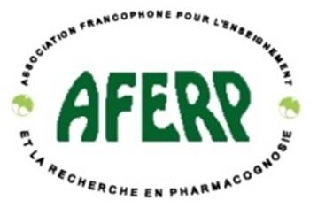 aferp logo
