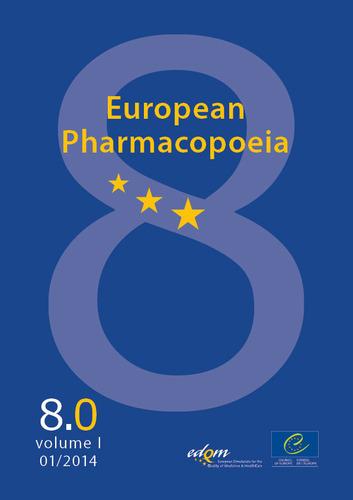 european-pharmacopoeia-8th-edn-500x500