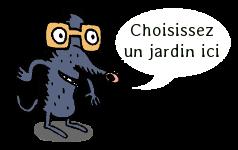 taupe_choisirJardin
