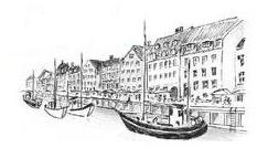 Copenhague_bonne_taille