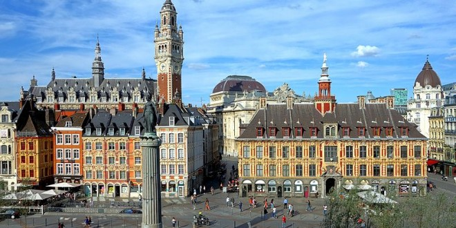 Image lille site AFERP
